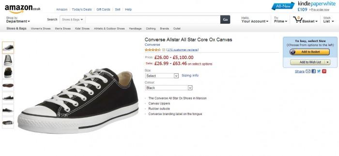 Converse-Allstar-All-Star-Core-Ox-Canvas-Converse-Amazon.co_.jpg (117 KB)