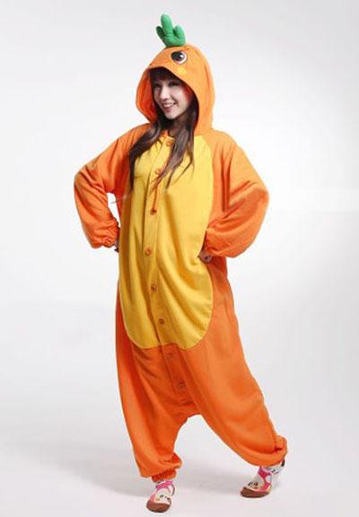 carrot-onesies.jpg (42 KB)