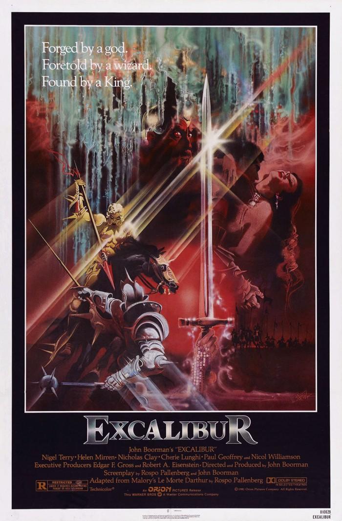 excalibur_1981_4.jpg (521 KB)