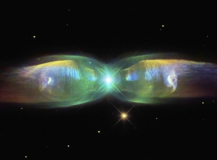 cosmic_butterfly.jpg (231 KB)