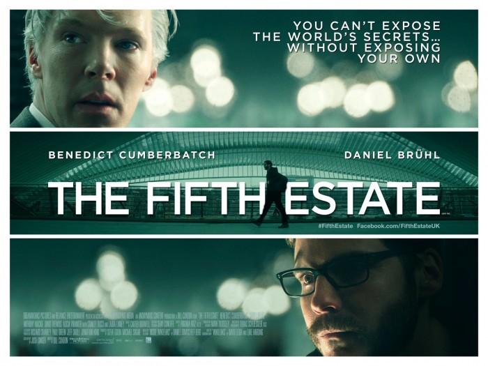 the-fifth-estate-uk-poster.jpg (433 KB)