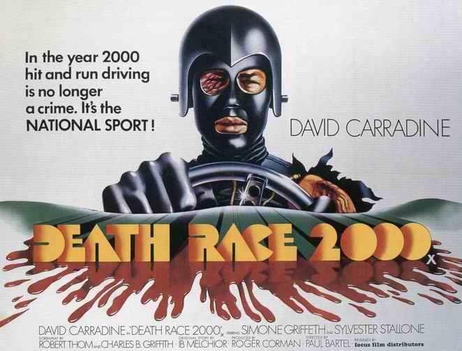 DEATH-RACE-2000.jpg (42 KB)