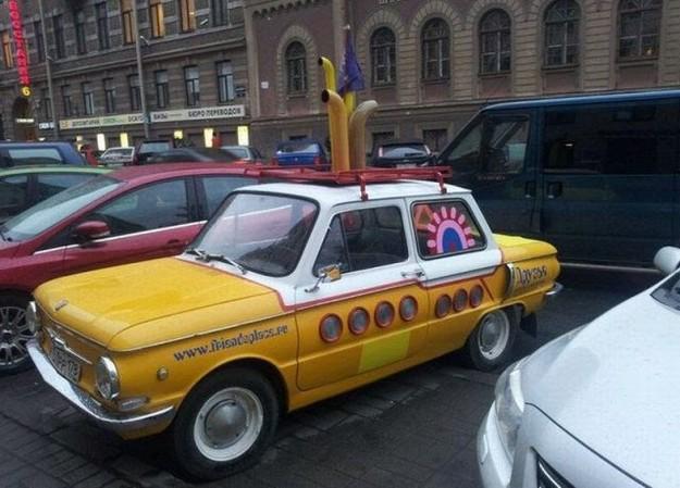 yellow-submarine2_small.jpg (80 KB)