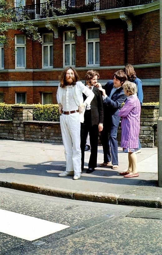 Abbey-Road.jpg (183 KB)