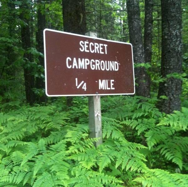 Secret-Campground.jpg (70 KB)
