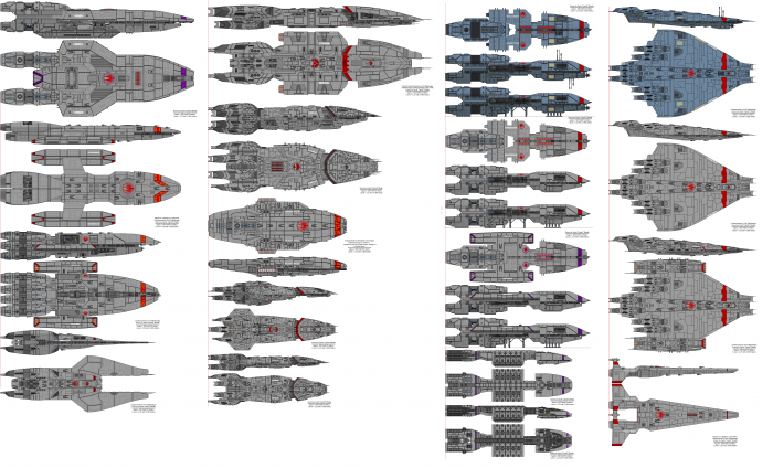 Gunstars_zps67023a2f.pngoriginal.png (1 MB)