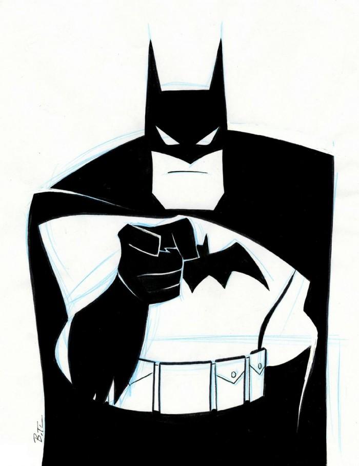 BatmanBWpointer.jpg (206 KB)