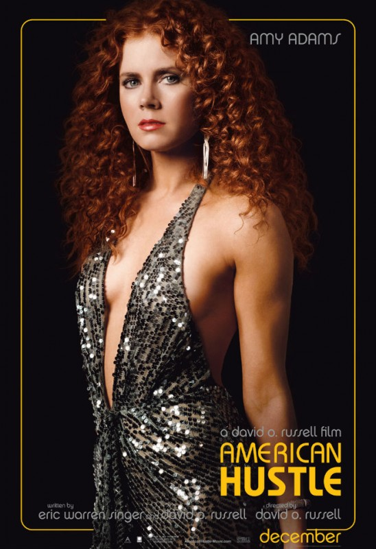 american-hustle-poster-amy-adams-548x800.jpg (108 KB)