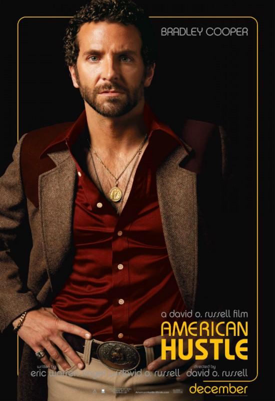 american-hustle-poster-bradley-cooper-550x800.jpg (94 KB)