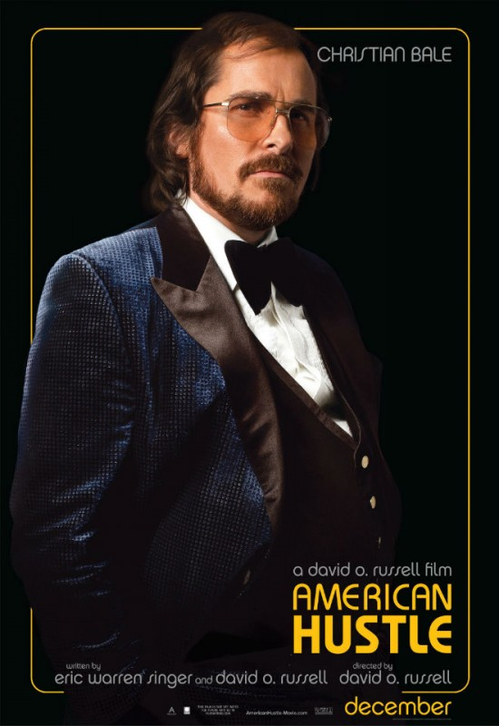 american-hustle-poster-christian-bale-550x800.jpg (80 KB)
