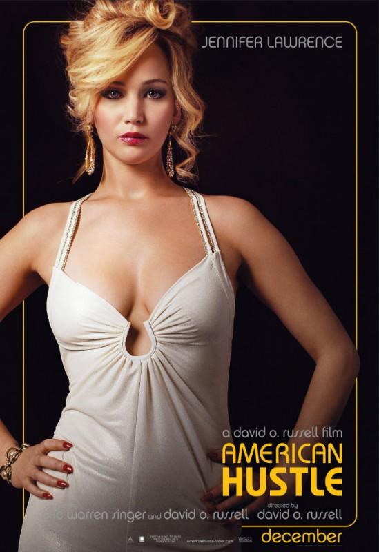 american-hustle-poster-jennifer-lawrence-549x800.jpg (90 KB)