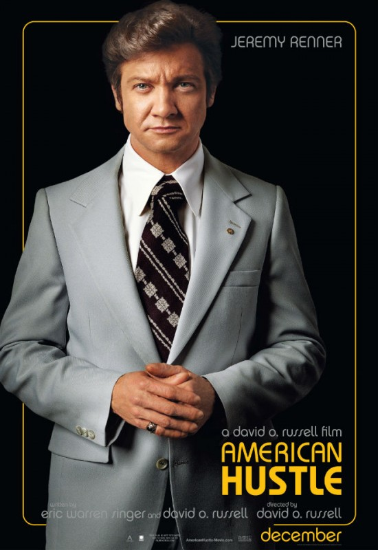 american-hustle-poster-jeremy-renner-550x800.jpg (87 KB)