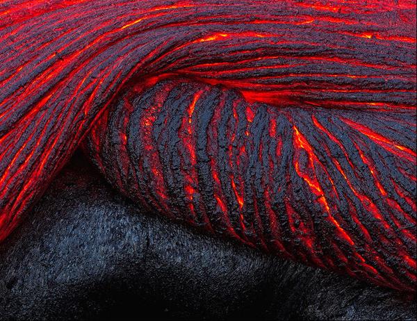 lava1.jpg (472 KB)