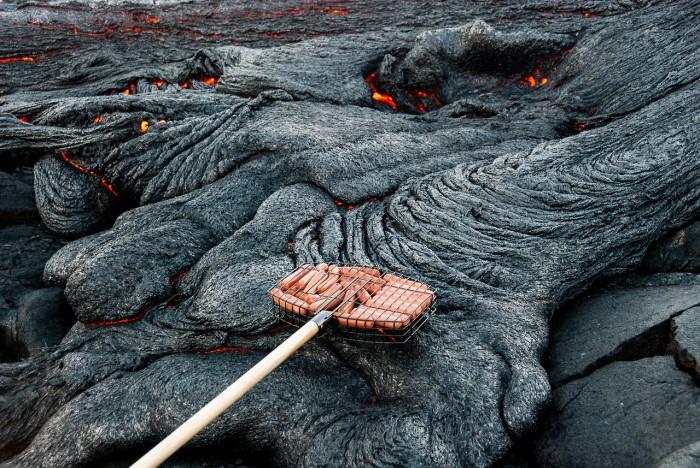 lava3.jpg (798 KB)