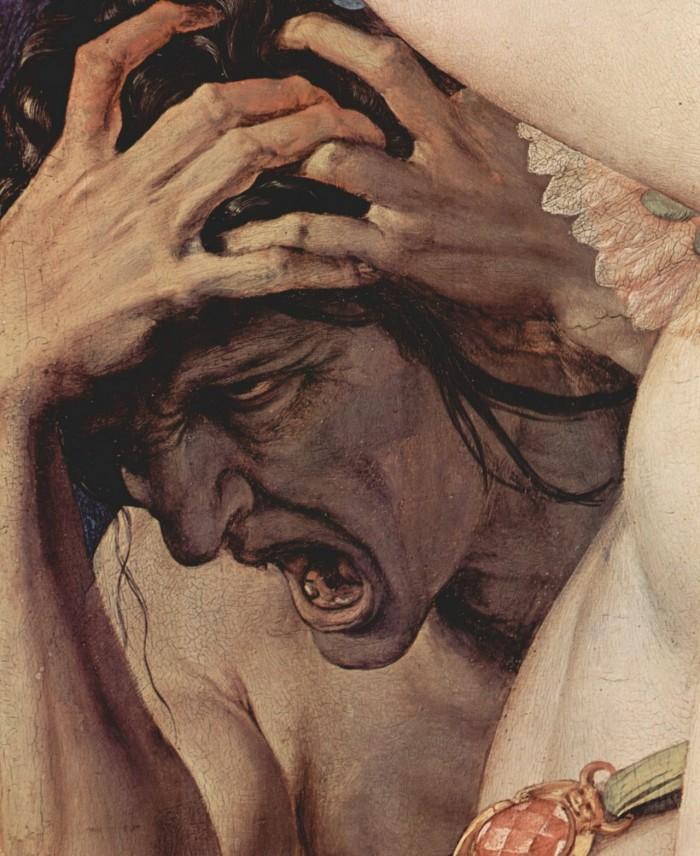 headgrab-vs-facepalm.jpg (431 KB)