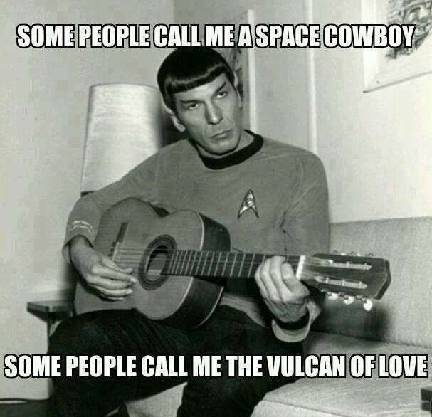 Vulcan-of-Love.jpg (44 KB)