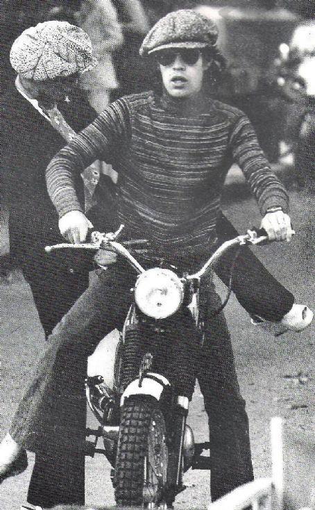 Mick-Jagger.jpg (83 KB)