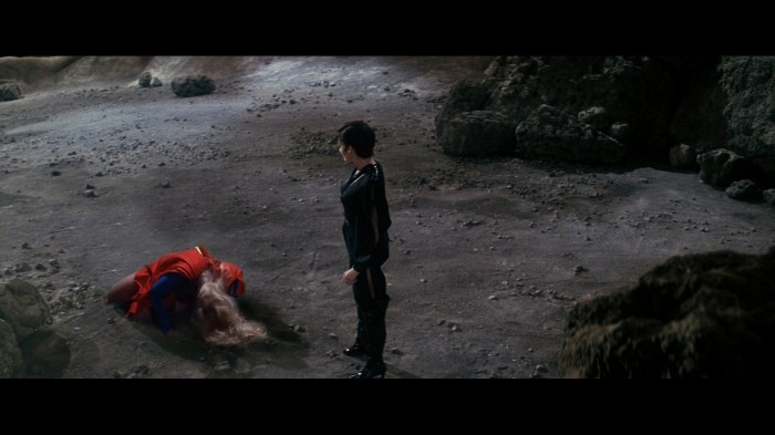 ursa_defeats_supergirl_by_rustedpeaces.jpg (939 KB)