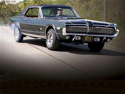 pony-1967-Mercury-Cougar.jpg (28 KB)