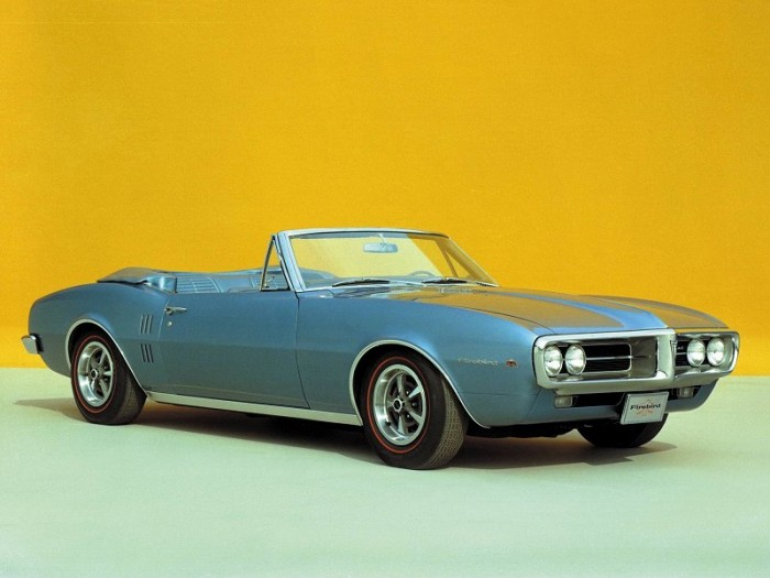 pony-1967-Pontiac-Firebird-400.jpg (72 KB)