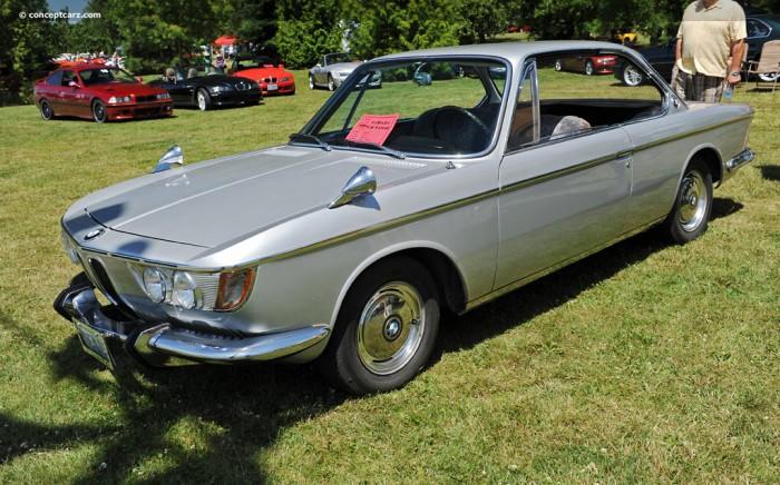 reg-1967-BMW-2000.jpg (269 KB)