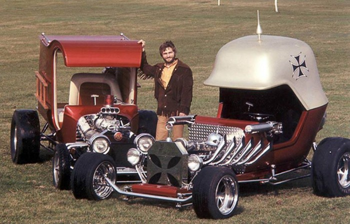 hot-rod-1001905_636456316378280_130706224_n.jpg (96 KB)