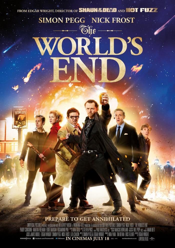 worlds_end.jpg (727 KB)