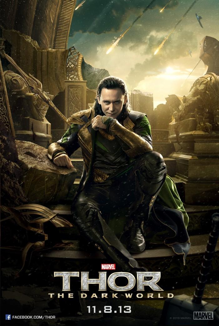 Poster_-_Loki.jpg (1 MB)