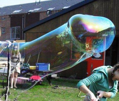 bubblepenor.jpg (45 KB)