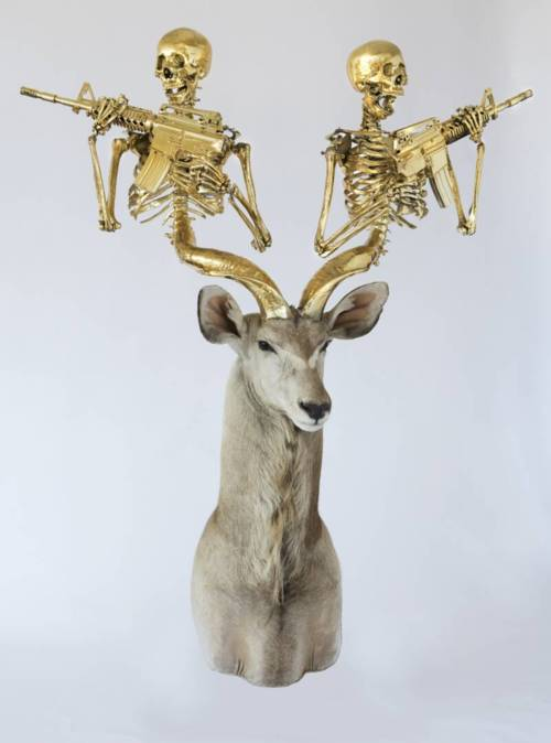 deer_trophies.jpg (24 KB)