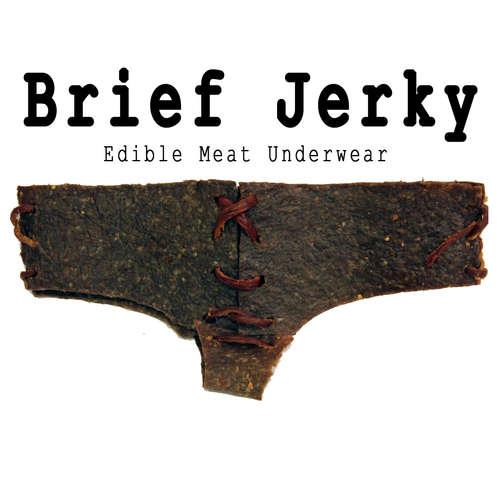 DIY-Brief-Jerky-Edible-Underwear.jpg (27 KB)