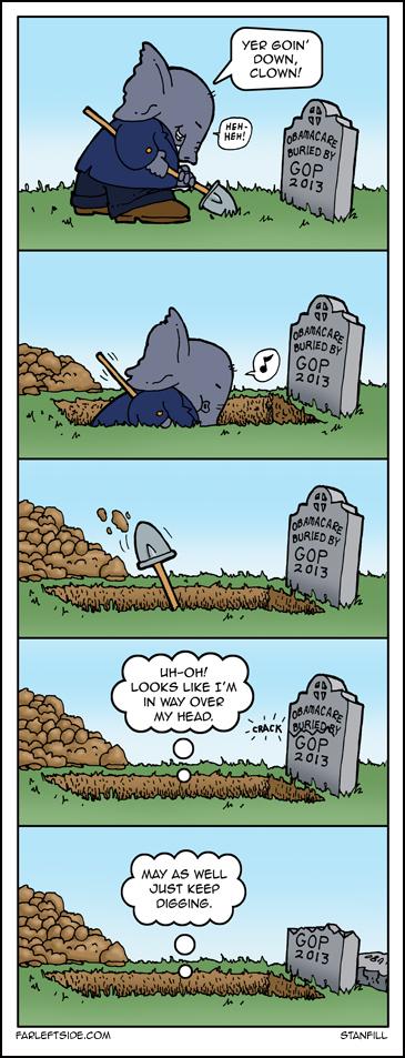131016-burying-obamacare.jpg (189 KB)