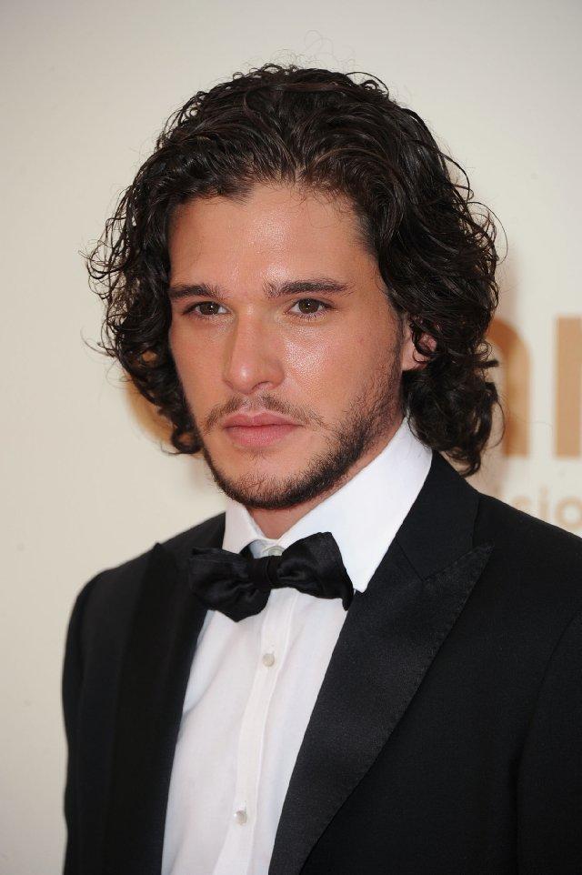 MV5BMTA2NTI0NjYxMTBeQTJeQWpwZ15BbWU3MDIxMjgyNzY@. V1. SX640 SY962  The Men of Game of Thrones Tv game of thrones fantasy actor
