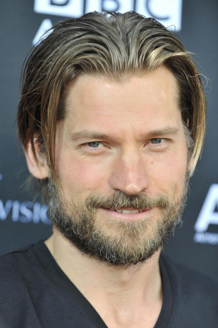 nikolaj-coster-waldau-large-picture-1458890727.jpg (173 KB)