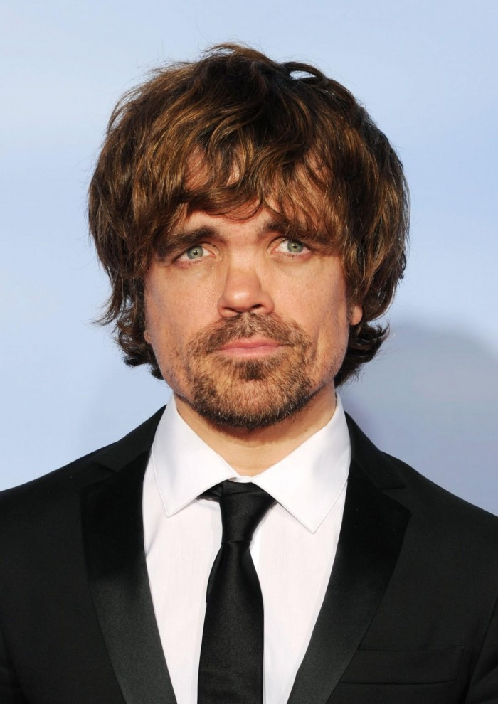 peter_dinklage_golden_globes-other.jpg (166 KB)