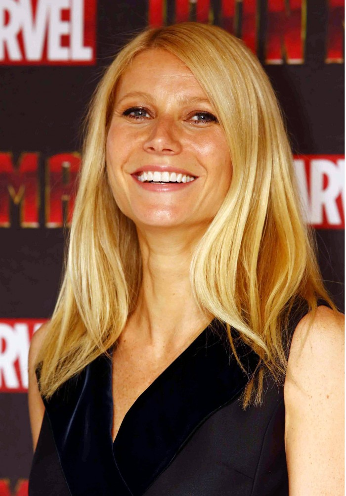Iron-Man-3-Gwyneth-Paltrow.jpg (426 KB)