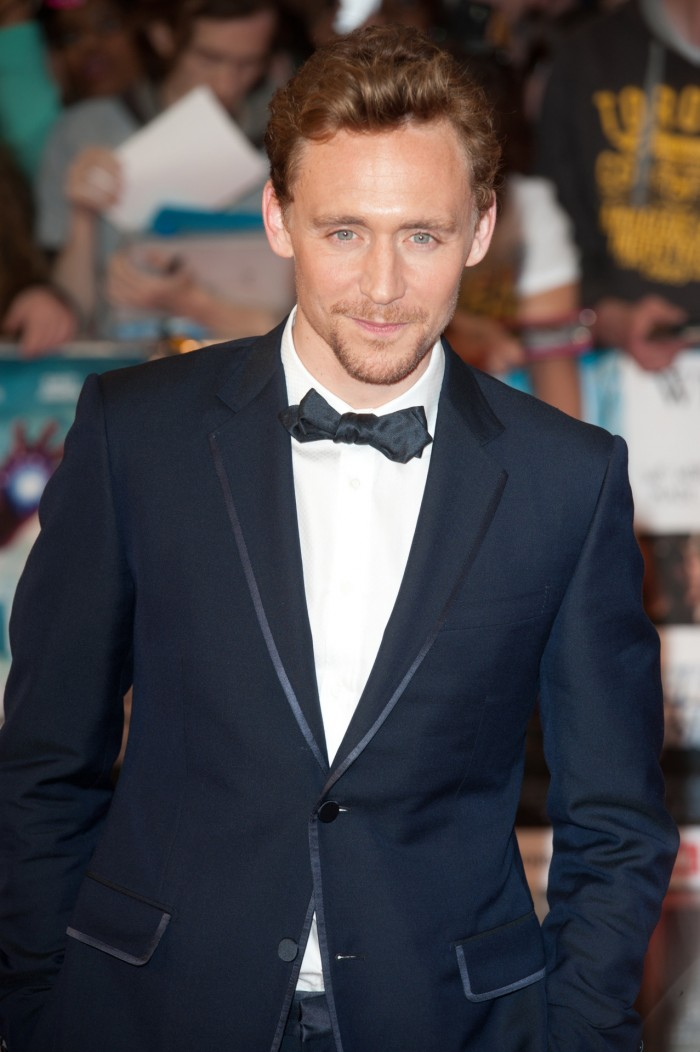 Tom-Hiddleston.jpg (577 KB)