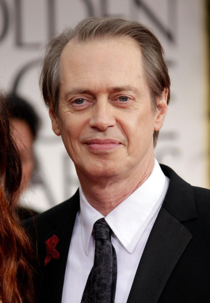 steve buscemi large picture 700x1006 The Men of Boardwalk Empire Tv HBO Boardwalk Empire actor