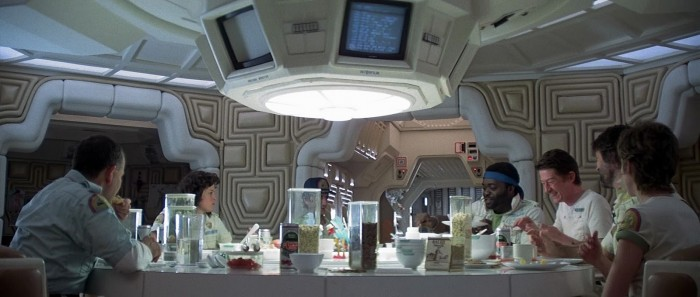 alien-movie.jpg (163 KB)