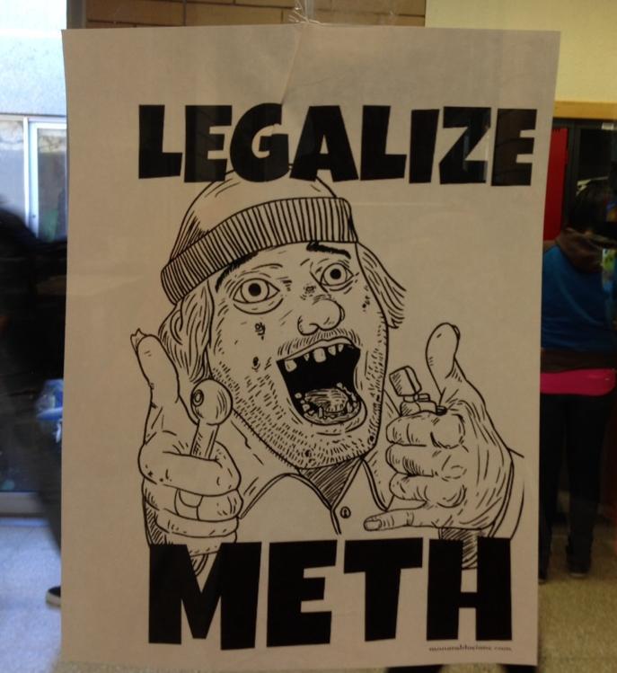 legalize_meth.jpg (58 KB)