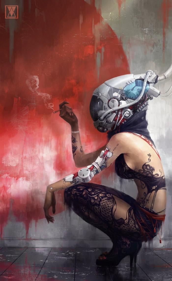 always-wear-your-helmet.jpg (353 KB)