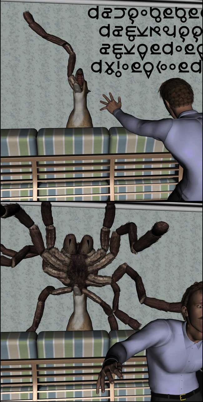 Dog_Spider_3.png (1 MB)