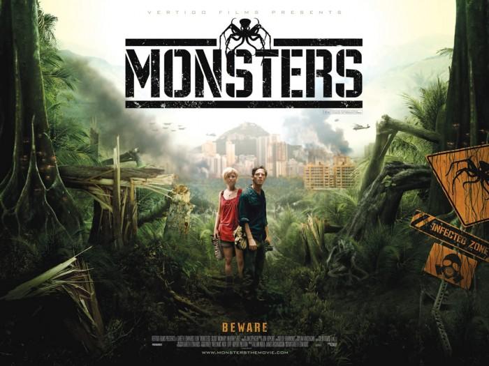 monsters-poster.jpg (358 KB)