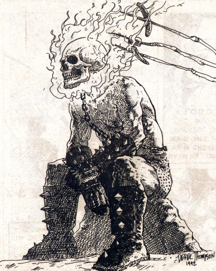 ghost_rider_repose.png (417 KB)