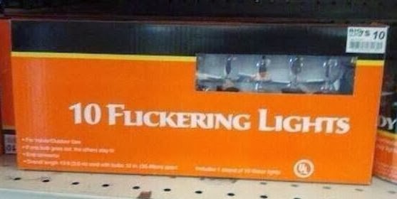 kerning: its a thing what were they thinking typography kerning funny