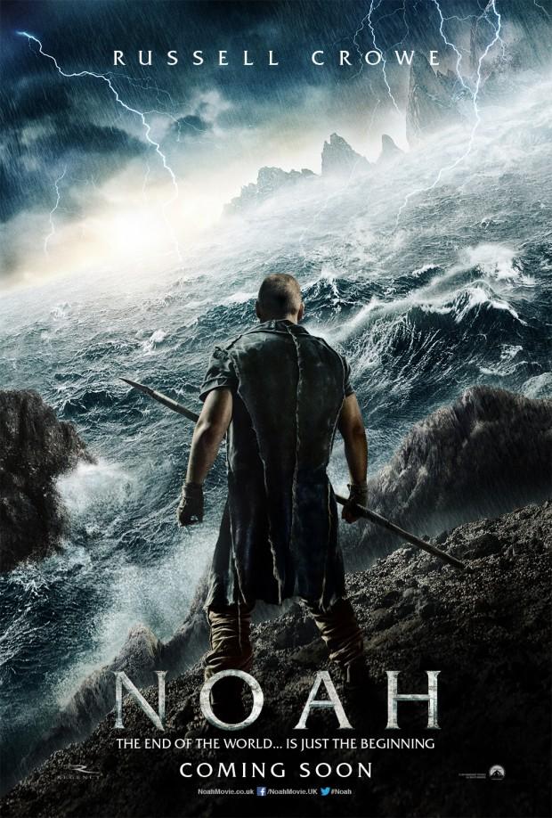 Noah_poster-620x918.jpg (206 KB)