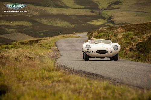 D TYPE D Type Wallpaper racing race car Jaguar interesting D Type Cars car awesome automobile