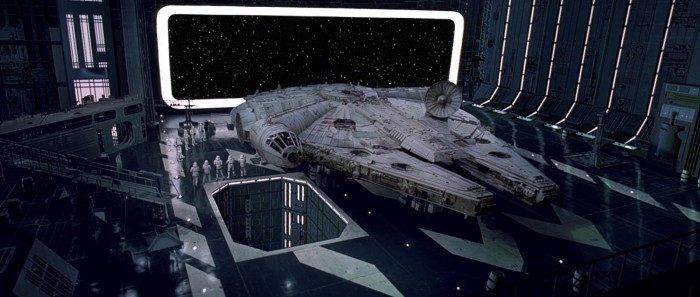 star-wars4-movie-screencaps.com-7673.jpg (184 KB)