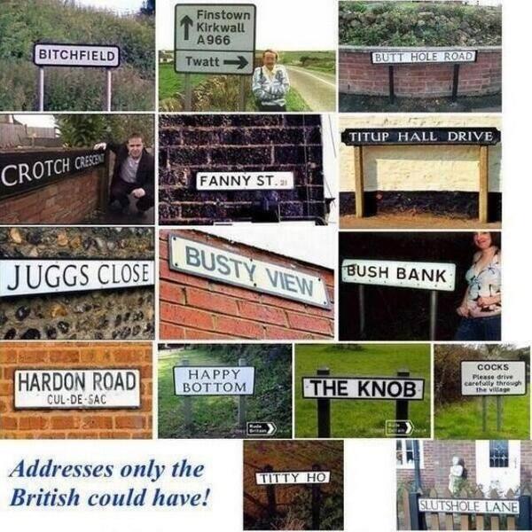 british-placenames.jpg