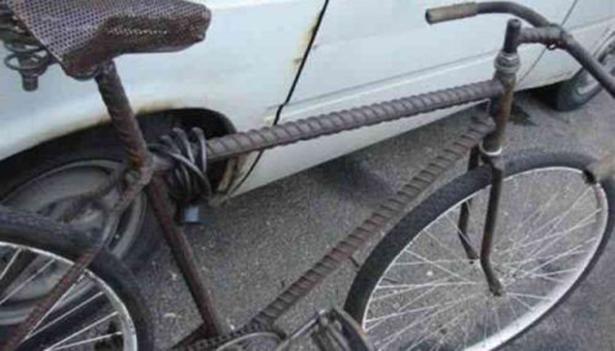 bike-redneck-innovation-017-11042013.jpg (136 KB)